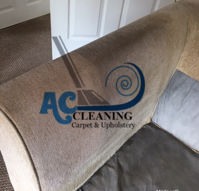 upholstery cleaing stoke-on-trent