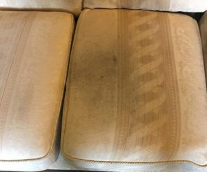 upholstery cleaning stoke on trent